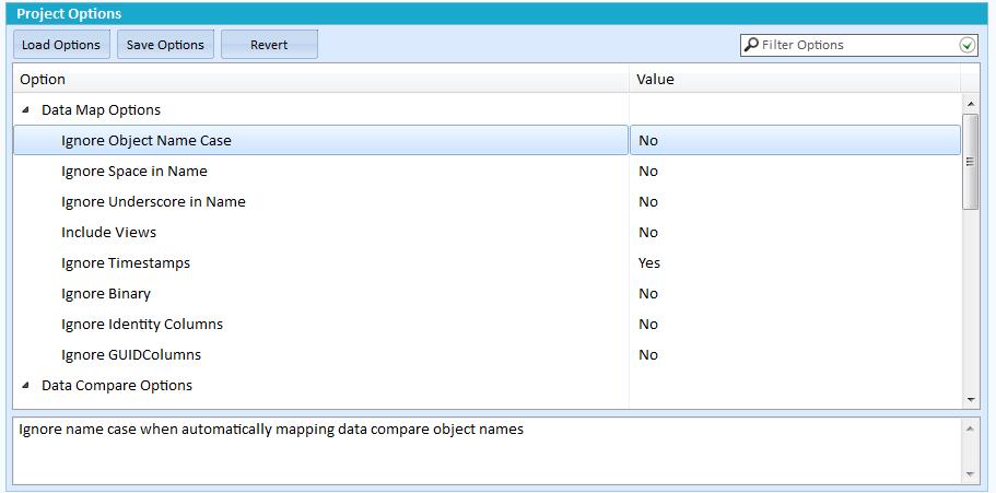 Help for SQL Delta